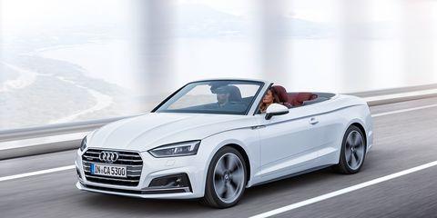 Tire, Automotive design, Mode of transport, Product, Grille, Automotive mirror, Car, Personal luxury car, Audi, Bumper,