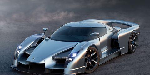 Mode of transport, Automotive design, Vehicle, Automotive mirror, Car, Rim, Supercar, Personal luxury car, Performance car, Sports car,