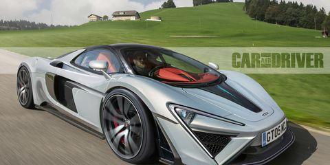Land vehicle, Vehicle, Car, Supercar, Sports car, Automotive design, Mclaren automotive, Performance car, Mclaren p1, Automotive wheel system,