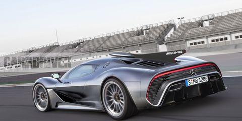 Land vehicle, Vehicle, Car, Supercar, Sports car, Automotive design, Race car, Performance car, Coupé, Concept car,