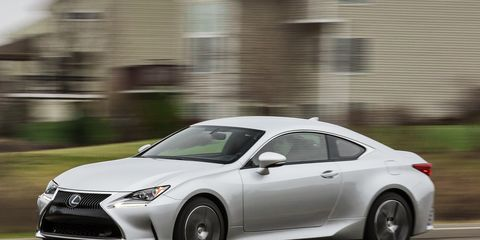 Land vehicle, Vehicle, Car, Automotive design, Personal luxury car, Performance car, Sports car, Rim, Mid-size car, Lexus,
