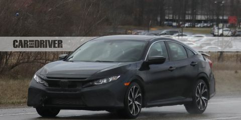 Land vehicle, Vehicle, Car, Mid-size car, Motor vehicle, Full-size car, Sedan, Honda, Automotive design, Luxury vehicle,