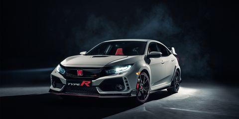 Land vehicle, Vehicle, Car, Automotive design, Rim, Mid-size car, Automotive lighting, Full-size car, Hatchback, Headlamp,