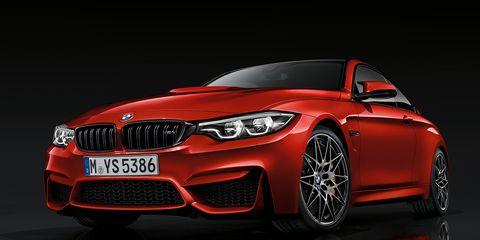 Automotive design, Vehicle, Grille, Automotive lighting, Car, Red, Rim, Automotive exterior, Alloy wheel, Hood,