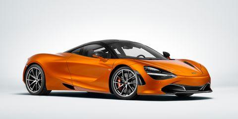 Land vehicle, Vehicle, Car, Supercar, Sports car, Automotive design, Performance car, Coupé, Rim, Wheel,