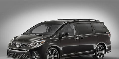 Land vehicle, Vehicle, Car, Motor vehicle, Minivan, Automotive design, Wheel, Compact van, Automotive exterior, Automotive wheel system,
