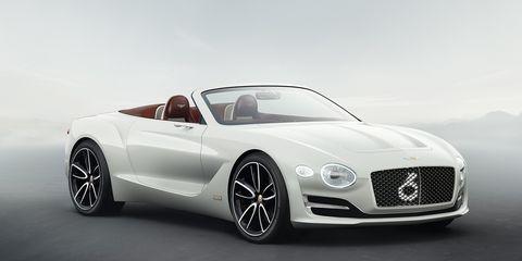 Automotive design, Mode of transport, Vehicle, Automotive mirror, Rim, Car, Performance car, Automotive lighting, Alloy wheel, Personal luxury car,