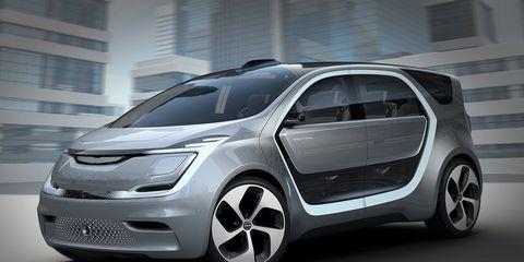 Tire, Wheel, Automotive design, Automotive mirror, Vehicle, Land vehicle, Automotive exterior, Alloy wheel, Car, Headlamp,