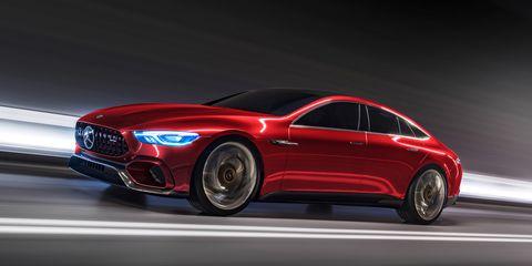 Tire, Wheel, Automotive design, Vehicle, Automotive lighting, Rim, Alloy wheel, Car, Automotive wheel system, Red,