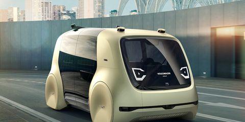 Motor vehicle, Mode of transport, Automotive design, Automotive exterior, Transport, Infrastructure, Automotive mirror, Car, Glass, Fender,