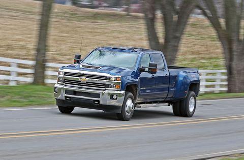 land vehicle, vehicle, car, pickup truck, motor vehicle, truck, transport, automotive exterior, automotive tire, chevrolet silverado,