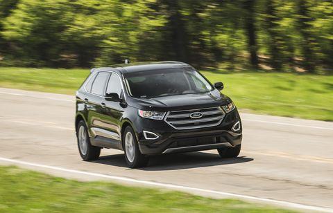 land vehicle, vehicle, car, sport utility vehicle, compact sport utility vehicle, crossover suv, automotive design, ford, mini suv, mid size car,