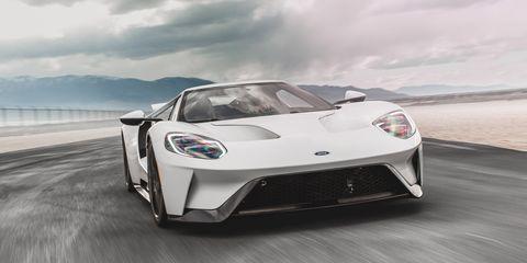 Land vehicle, Vehicle, Car, Supercar, Sports car, Automotive design, Performance car, Luxury vehicle, Coupé, Race car,