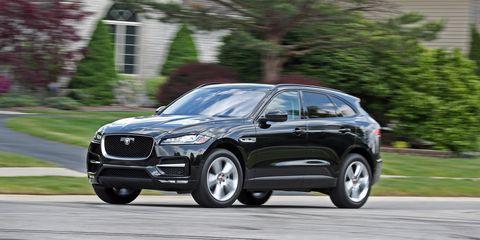Land vehicle, Vehicle, Car, Automotive design, Motor vehicle, Mid-size car, Personal luxury car, Crossover suv, Compact sport utility vehicle, Luxury vehicle,