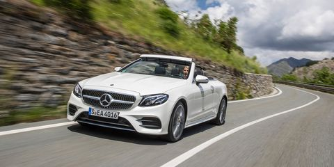 Land vehicle, Vehicle, Car, Personal luxury car, Luxury vehicle, Automotive design, Performance car, Mercedes-benz, Mid-size car, Convertible,