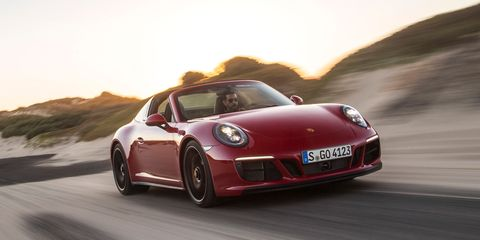Land vehicle, Vehicle, Car, Automotive design, Supercar, Sports car, Coupé, Performance car, Porsche, Porsche 911,
