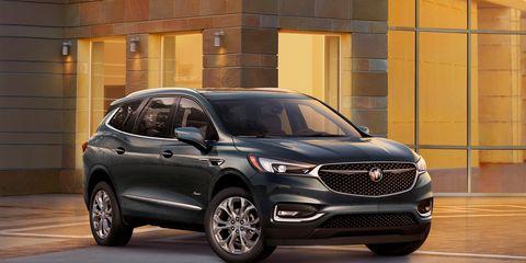 Land vehicle, Vehicle, Car, Automotive design, Motor vehicle, Crossover suv, Compact sport utility vehicle, Sport utility vehicle, Mid-size car, Luxury vehicle,