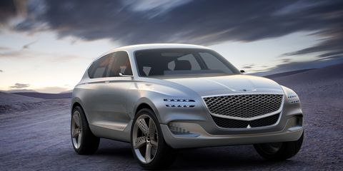 Tire, Wheel, Automotive design, Mode of transport, Vehicle, Transport, Car, Grille, Automotive mirror, Rim,