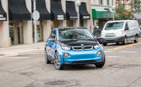 land vehicle, vehicle, car, city car, mid size car, automotive design, compact car, subcompact car, hatchback, electric car,