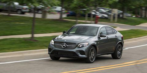 Land vehicle, Vehicle, Car, Mid-size car, Motor vehicle, Sport utility vehicle, Luxury vehicle, Automotive design, Crossover suv, Personal luxury car,