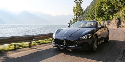 Automotive design, Vehicle, Land vehicle, Road, Car, Performance car, Hood, Personal luxury car, Luxury vehicle, Sports car,
