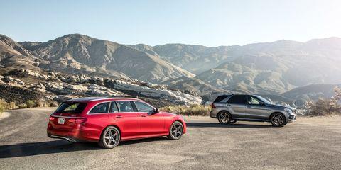 Land vehicle, Vehicle, Car, Audi, Full-size car, Luxury vehicle, Family car, Personal luxury car, Landscape, Audi rs 6,