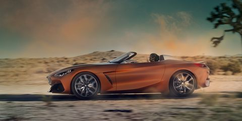 Land vehicle, Vehicle, Car, Automotive design, Sports car, Performance car, Personal luxury car, Convertible, Supercar, Luxury vehicle,
