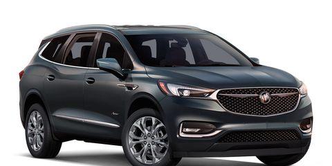 Land vehicle, Vehicle, Car, Automotive design, Motor vehicle, Sport utility vehicle, Compact sport utility vehicle, Crossover suv, Grille, Mid-size car,