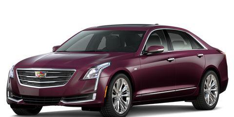 Land vehicle, Vehicle, Car, Motor vehicle, Automotive design, Luxury vehicle, Mid-size car, Executive car, Full-size car, Grille,