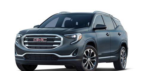 Land vehicle, Vehicle, Car, Motor vehicle, Automotive design, Mini SUV, Compact sport utility vehicle, Bumper, Sport utility vehicle, Crossover suv,