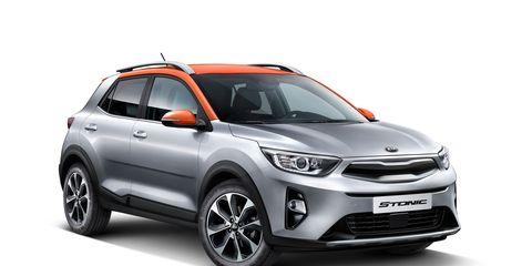 Land vehicle, Vehicle, Car, Motor vehicle, Automotive design, Mini SUV, Compact sport utility vehicle, Sport utility vehicle, Crossover suv, Rim,