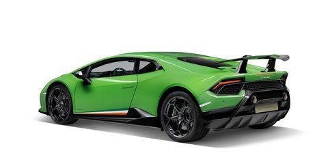 Land vehicle, Vehicle, Car, Supercar, Sports car, Automotive design, Lamborghini, Lamborghini gallardo, Lamborghini aventador, Model car,