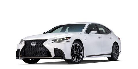 Land vehicle, Vehicle, Car, Lexus, Automotive design, Lexus is, Rim, Bumper, Lexus gs, Wheel,