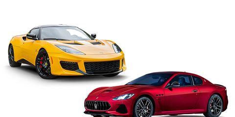 Land vehicle, Vehicle, Car, Sports car, Supercar, Automotive design, Performance car, Yellow, Bumper, Luxury vehicle,