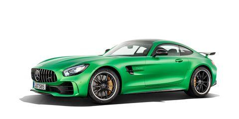Land vehicle, Vehicle, Car, Mercedes-benz sls amg, Automotive design, Sports car, Performance car, Personal luxury car, Mercedes-benz, Luxury vehicle,