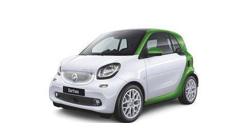 Land vehicle, Vehicle, Car, Motor vehicle, City car, Subcompact car, Hatchback, Automotive design, Compact car, Supermini,