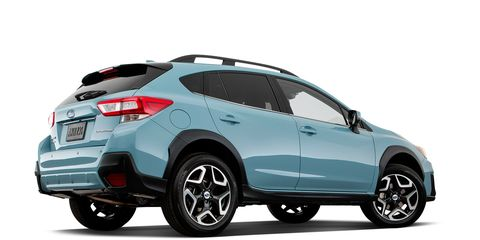 Land vehicle, Vehicle, Car, Automotive design, Motor vehicle, Automotive tire, Bumper, Compact sport utility vehicle, Rim, Crossover suv,