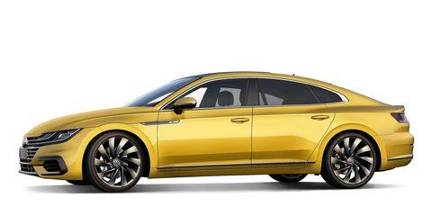 Land vehicle, Vehicle, Car, Automotive design, Mid-size car, Executive car, Full-size car, Personal luxury car, Sedan, Family car,