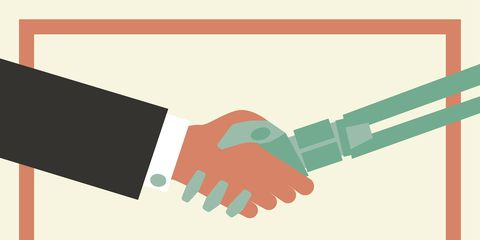 Handshake, Gesture, Hand, Illustration, Finger, Holding hands, Wrist, Thumb, Glove,
