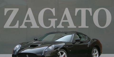 Land vehicle, Vehicle, Car, Automotive design, Performance car, Motor vehicle, Sports car, Supercar, Luxury vehicle, Automotive wheel system,