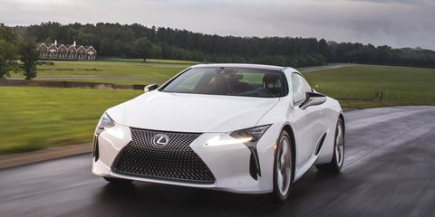 Land vehicle, Vehicle, Car, Automotive design, Lexus, Motor vehicle, Mid-size car, Lexus lfa, Sports sedan, Supercar,