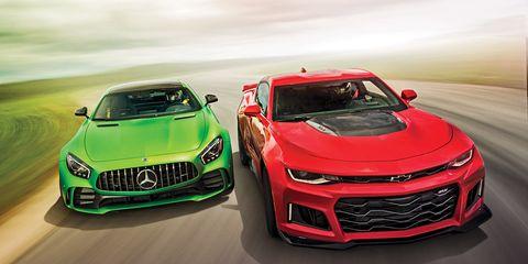 Land vehicle, Vehicle, Car, Automotive design, Performance car, Sports car, Automotive exterior, Personal luxury car, Bumper, Mid-size car,