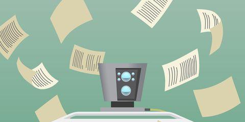Green, Cartoon, Illustration, Room, Design, Font, Graphic design, Animation, Interior design, Furniture,