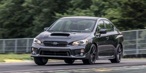 Land vehicle, Vehicle, Car, Full-size car, Motor vehicle, Subaru, Mid-size car, Subaru, Automotive design, Subaru impreza wrx sti,