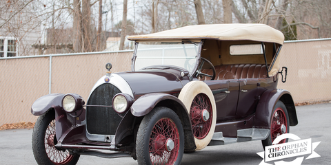 Land vehicle, Vehicle, Car, Vintage car, Antique car, Classic car, Classic, Sedan, Coupé, Convertible,