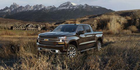 Land vehicle, Vehicle, Automotive tire, Car, Tire, Off-roading, Pickup truck, Automotive design, Rim, Truck,