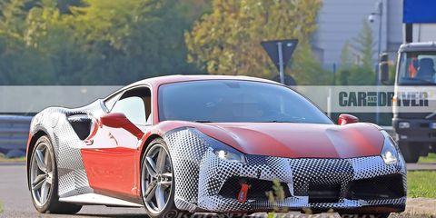 Land vehicle, Vehicle, Car, Sports car, Automotive design, Supercar, Coupé, Performance car, Automotive exterior, Rim,