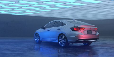 Land vehicle, Vehicle, Car, Mid-size car, Automotive design, Rim, Sky, Sedan, Executive car, Family car,