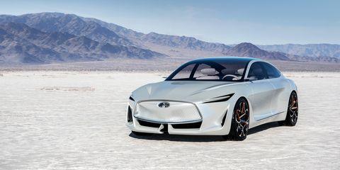 Land vehicle, Vehicle, Automotive design, Car, Personal luxury car, Performance car, Sports car, Mid-size car, Bumper, Concept car,