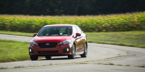 Land vehicle, Vehicle, Car, Mid-size car, Full-size car, Automotive design, Compact car, Sedan, Sports sedan, Family car,